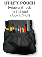 sp-utility-pouch