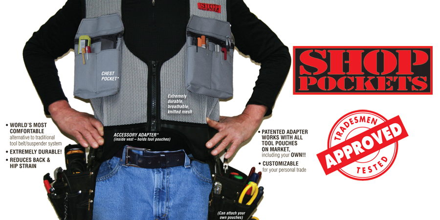 PNG-vest-from-brochure-for-homepag-2016