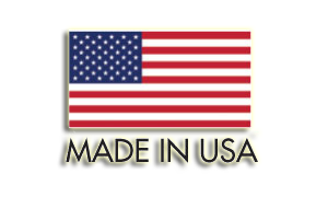 american-flag-made-in-usa-formatted