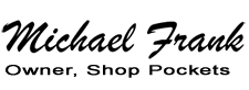 michaels-signature-transparent