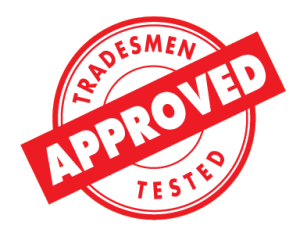 tradesman-tested-transparent
