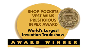 inpex-award-shop-pockets