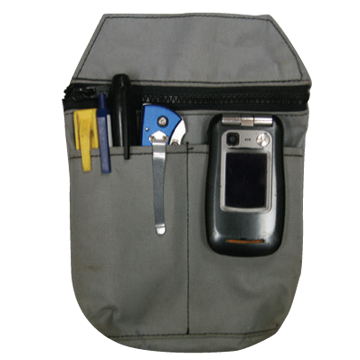 product-image-chest-pocket-rev2-2016