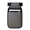 product-image-tablet-pouch-2016