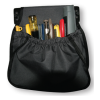 product-image-utility-pouch-2016